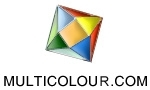 Multicolour Gems Co., Ltd