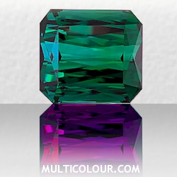 One of the most prominent and reputable gemstone trader featuring, the largest online collection of loose alexandrite, cat's eye and chrysoberyl gemstones for sale.