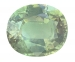 Natural Alexandrite Oval 5.08 cts