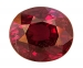 Natural Alexandrite Oval 13.55 cts