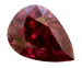 Natural Alexandrite Pear 7.24 cts