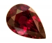 Natural Alexandrite Pear 8.08 cts