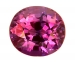 Natural Alexandrite Oval 8.66 cts