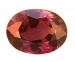 Natural Alexandrite Oval 4.16 cts