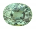Natural Alexandrite Oval 1.63 cts
