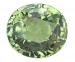 Natural Alexandrite Oval 1.7 cts
