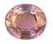 Natural Alexandrite Oval 1.47 cts
