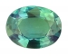 Natural Alexandrite Oval 1.6 cts