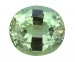 Natural Alexandrite Oval 2.09 cts