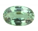 Natural Alexandrite Oval 2.55 cts
