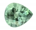 Natural Alexandrite Pear 2.12 cts