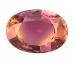 Natural Alexandrite Oval 3.03 cts