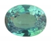 Natural Alexandrite Oval 1.23 cts