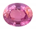 Natural Alexandrite Oval 0.96 cts