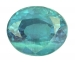 Natural Alexandrite Oval 1.09 cts