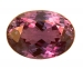 Natural Alexandrite Oval 2.1 cts