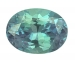 Natural Alexandrite Oval 1.19 cts