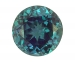 Natural Alexandrite Round 1.19 cts