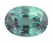 Natural Alexandrite Oval 1.05 cts
