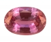 Natural Alexandrite Oval 3.06 cts